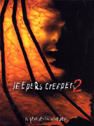 Jeepers Creepers 2 - Le chant du diable