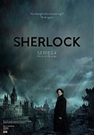 Sherlock : The Six Thatchers