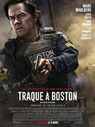 Traque a Boston