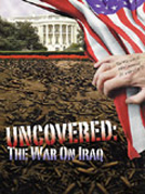 Uncovered : the war on Iraq