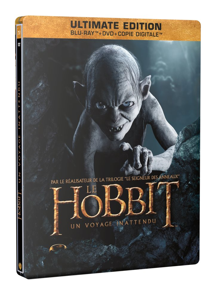 le-hobbit-un-voyage-inattendu-ultimate-edition-edition-limit-e-steelbook-gollum