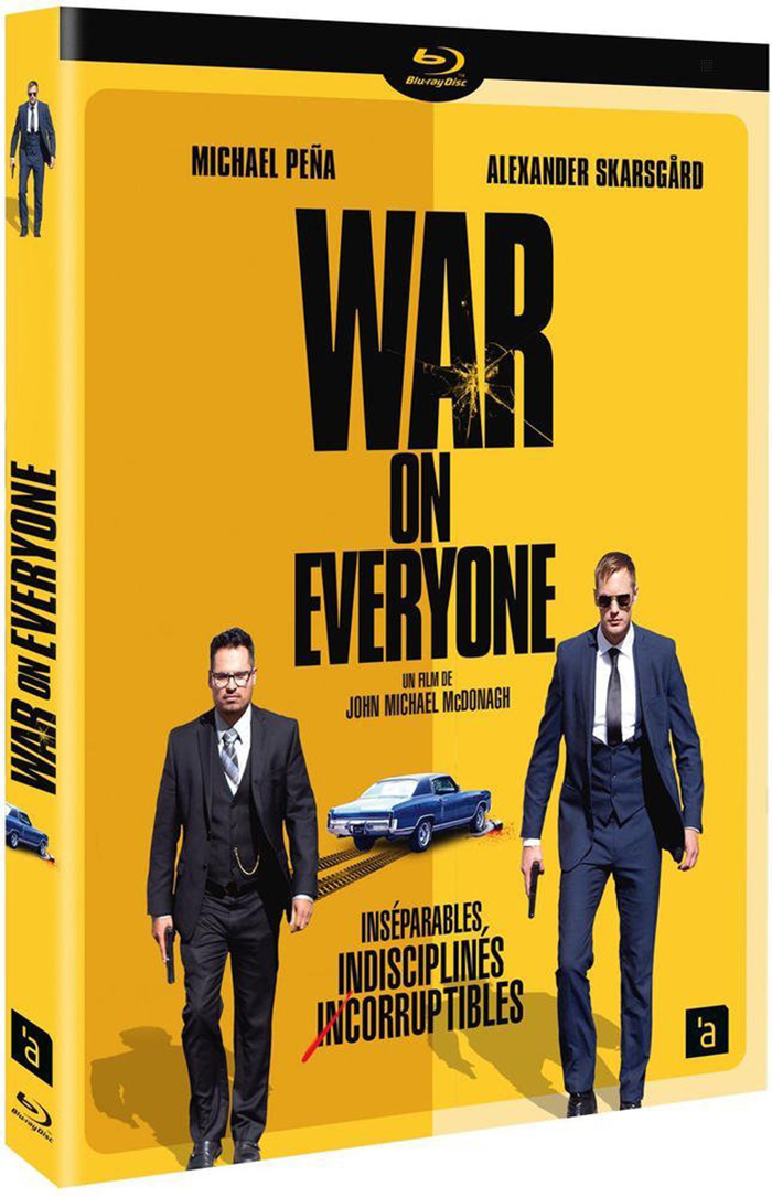 war-on-everyone