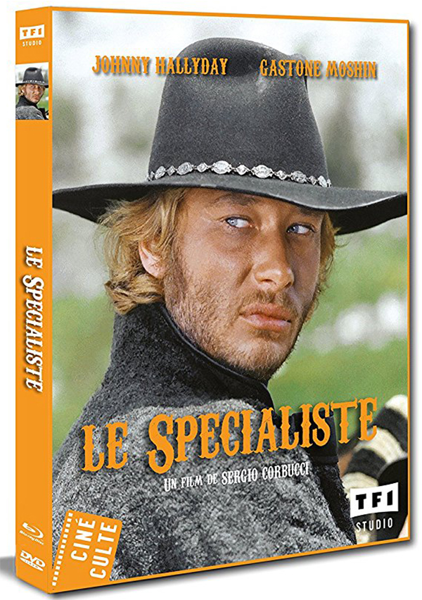 le-specialiste
