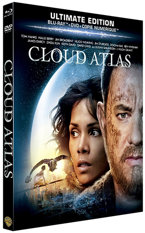 cloud-atlas-ultimate-edition
