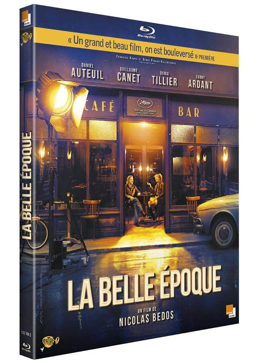 la-belle-epoque