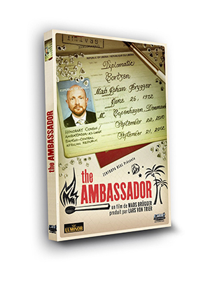 ambassador-the