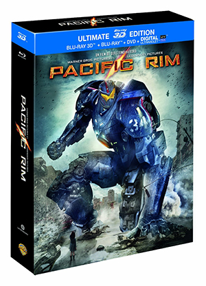pacific-rim-ultimate