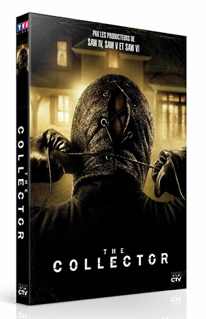 the-collector