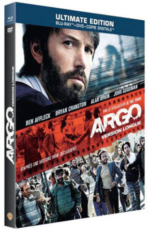 argo-ultimate-edition