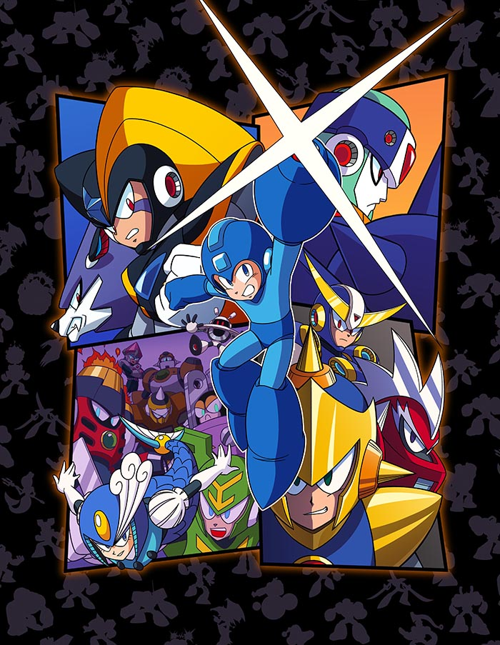 mega-man-legacy-collection-2-une-compilation-addictive-retro-et-reussie