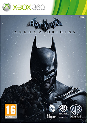 batman-arkham-origins