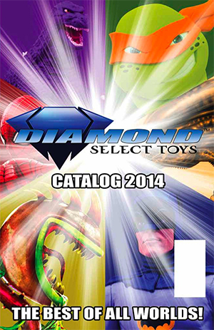 le-nouveau-catalogue-diamond-select