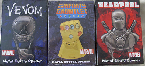 diamond-select-toys-marvel-d-capsuleur