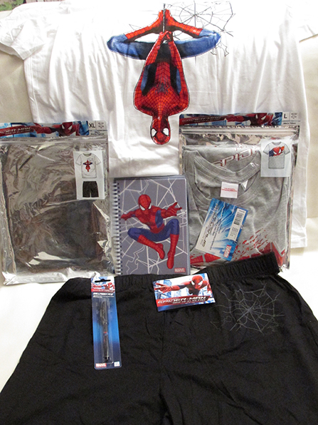 op-ration-lidl-the-amazing-spider-man-2