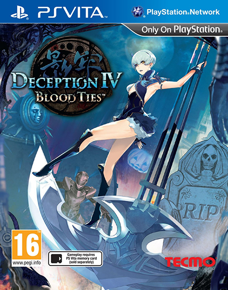 deception-iv-blood-ties