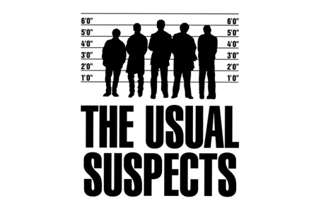 kubrick-usual-suspects