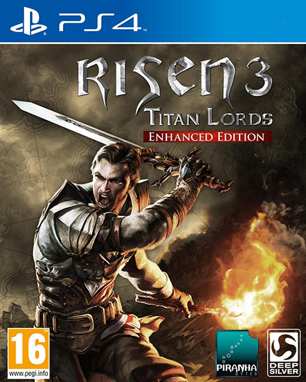 risen-3-titan-lords-edition-enhanced