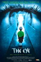 Eye (The)