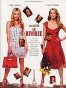 Divorce (Le)