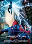 Amazing Spider-Man Le Destin d'un héros (The)