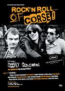 Rock'n'Roll... of Corse