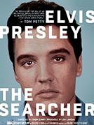 Elvis Presley : The Searcher
