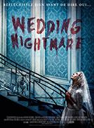 Wedding Nightmare (Ready or not)