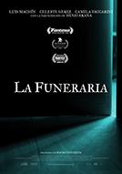 Funeral home (La Funeraria)