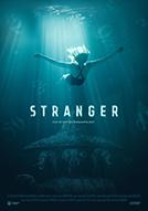 Stranger (Storonniy)