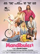 Mandibules (Mandibles)