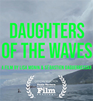 Daughters of the Wave