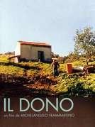 Dono (Il)