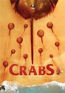 Crabs !