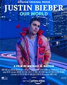 Justin Bieber : Our World
