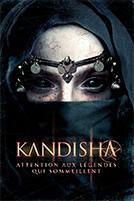Kandisha