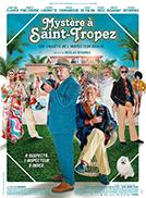 Mystere a Saint Tropez