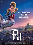 Pil's Adventures (Pil)